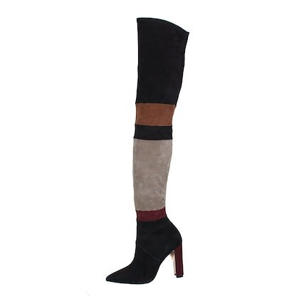 manolo-blahnik-1800-over-the-knee-boots-black-suede-epal-37-us-7-new