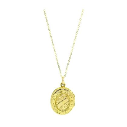antique-victorian-9ct-yellow-gold-catholic-cross-oval-locket-necklace
