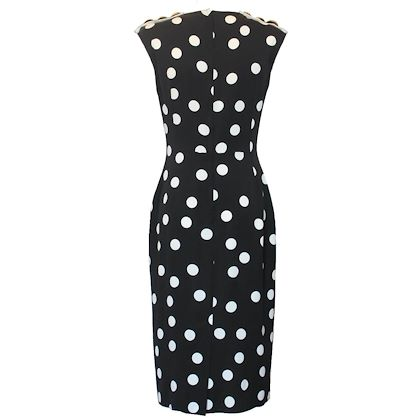 dolce-gabbana-pois-dress