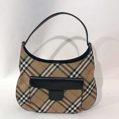 burberry-shoulder-bag-with-the-iconic-burberry-print-and-silver-hardware