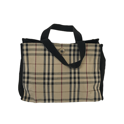 burberry-shopper-in-the-famous-burberry-print-2