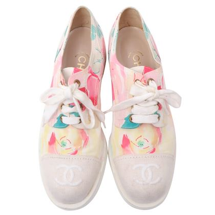 chanel-camellia-pattern-cc-mark-embroidered-sneakers-multiivory-2