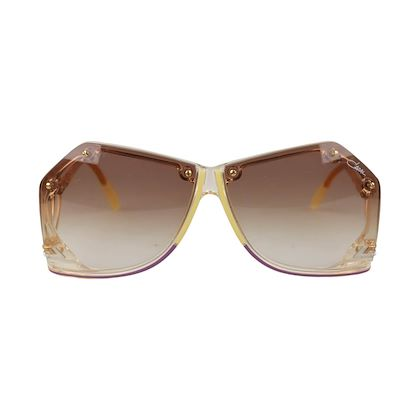 rare-irregular-large-sunglasses-mod-860-56mm