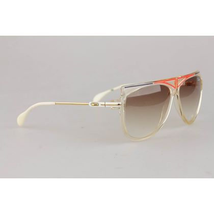 rare-unisex-large-sunglasses-mod-355-65mm