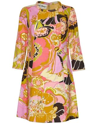frank-usher-1960s-silk-psychedelic-print-shift-dress-with-fluted-sleeves-uk-size-12-14