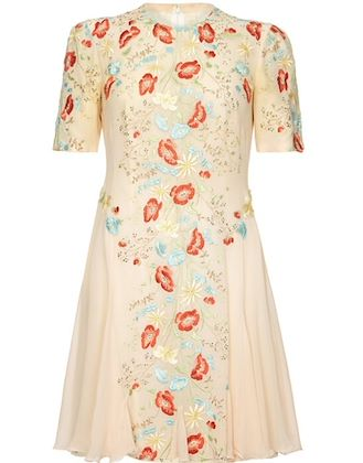 couture-1990s-ivory-silk-chiffon-floral-embroidery-and-rhinestone-dress-uk-size-8-10