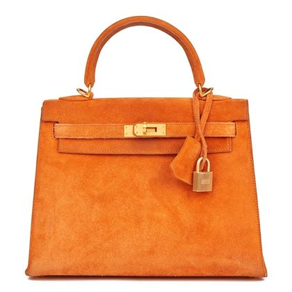 orange-h-veau-doblis-kelly-25cm-sellier