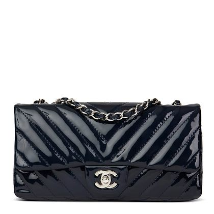 navy-chevron-quilted-patent-leather-east-west-classic-single-flap-bag