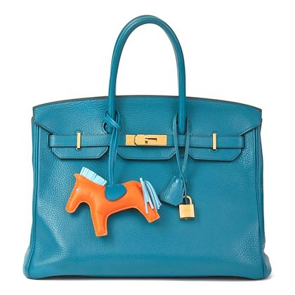 blue-izmir-clemence-leather-birkin-35cm