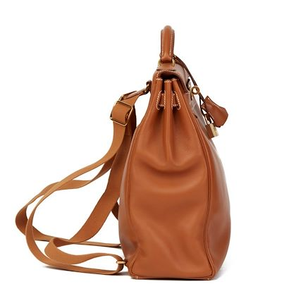 brown-swift-leather-vintage-kelly-ado-backpack