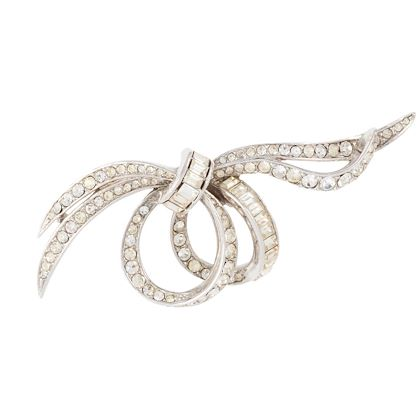1960s-vintage-deco-style-swirling-knot-brooch