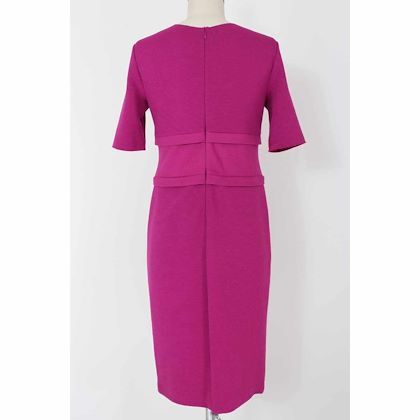 armani-collezioni-long-cocktail-dress-vintage-purple