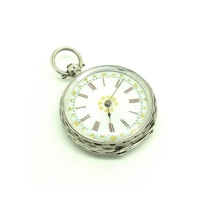 antique-victorian-swiss-sterling-silver-pocket-watch