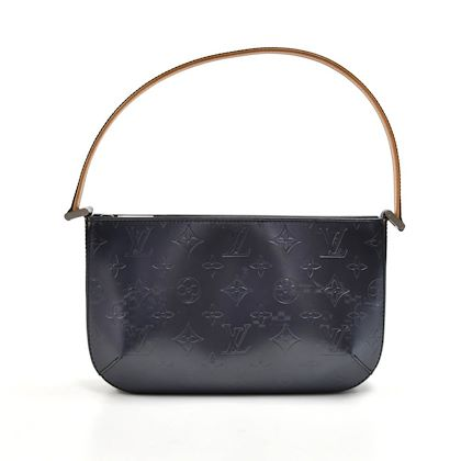 louis-vuitton-fowler-navy-monogram-matt-leather-shoulder-bag