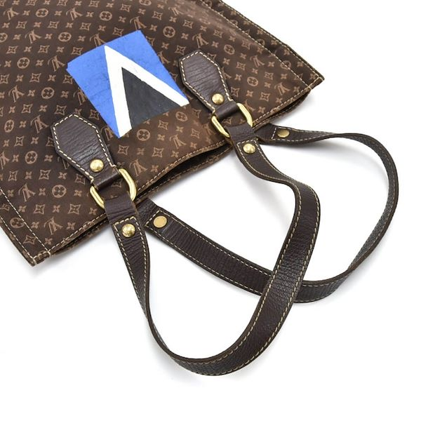 louis-vuitton-sac-plat-tanger-ebene-idylle-monogram-mini-lin-canvas-tote-bag-2