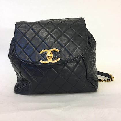 chanel-backpack-7