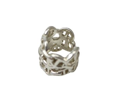 hermes-chaine-dancre-ring