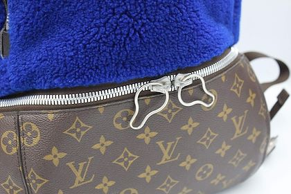 louis-vuitton-limited-edition-backpack-fleece-by-marc-newson