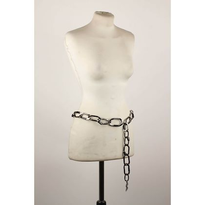 2003-chain-link-belt-or-necklace