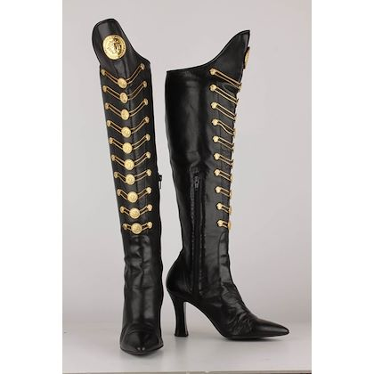 medusa-over-the-knee-boots-size-395