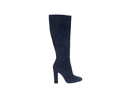 blue-gianvito-rossi-suede-tall-boots