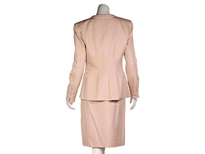 pink-vintage-valentino-skirt-suit-set