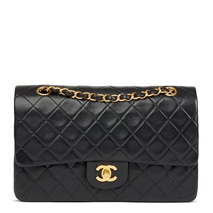 black-quilted-lambskin-vintage-medium-classic-double-flap-bag-55