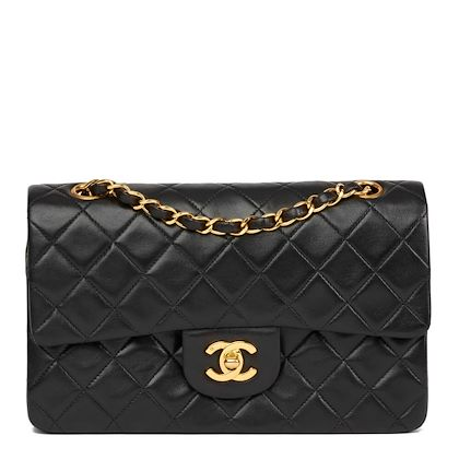 black-quilted-lambskin-vintage-small-classic-double-flap-bag-58