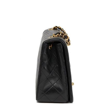 black-quilted-lambskin-vintage-small-classic-single-full-flap-bag-11