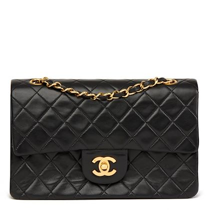 black-quilted-lambskin-vintage-small-classic-double-flap-bag-59