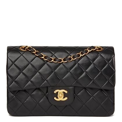 black-quilted-lambskin-vintage-small-classic-double-flap-bag-60