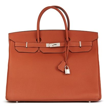 cuivre-togo-leather-birkin-40cm