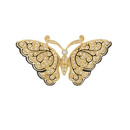 1980s-vintage-napier-butterfly-brooch