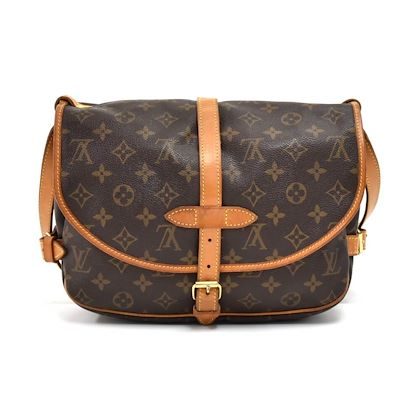 vintage-louis-vuitton-saumur-30-monogram-canvas-messenger-bag