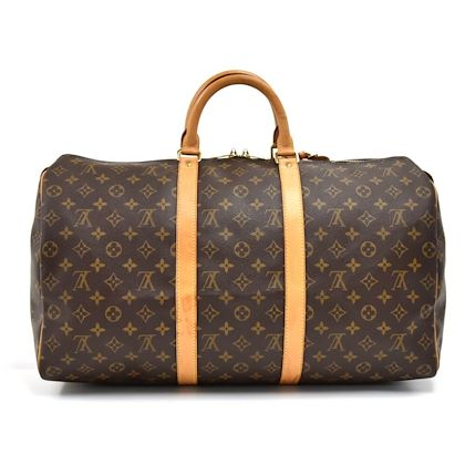 vintage-louis-vuitton-keepall-50-monogram-canvas-duffle-travel-bag-14