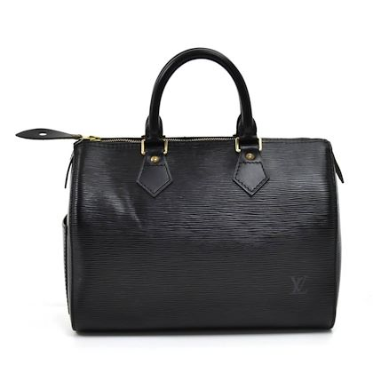 vintage-louis-vuitton-speedy-25-black-epi-leather-city-handbag-5
