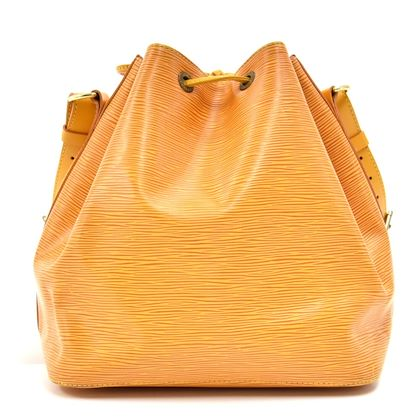 louis-vuitton-petit-noe-yellow-epi-leather-shoulder-bag-7