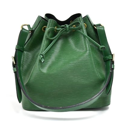 vintage-louis-vuitton-petit-noe-green-epi-leather-shoulder-bag-9