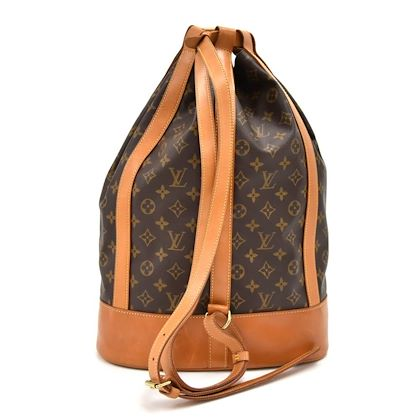 vintage-louis-vuitton-randonnee-gm-monogram-canvas-shoulder-bag-2