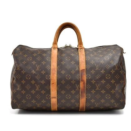 vintage-louis-vuitton-keepall-45-monogram-canvas-duffle-travel-bag-16