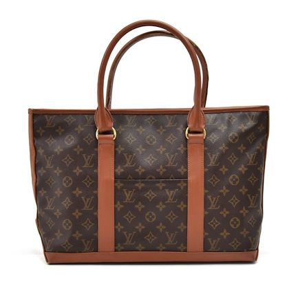 louis-vuitton-sac-weekend-monogram-canvas-tote-bag