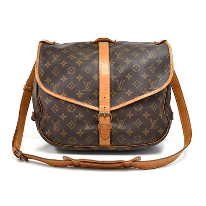 vintage-louis-vuitton-saumur-35-monogram-canvas-messenger-bag-5