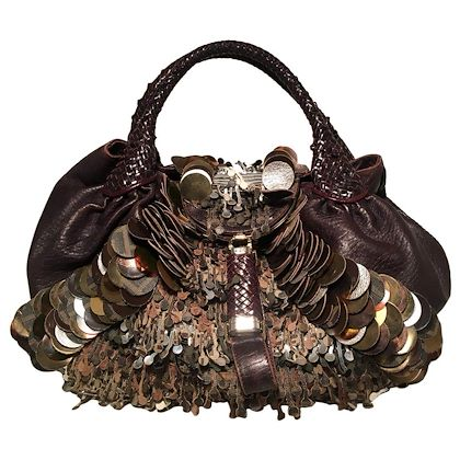 fendi-borsa-spy-bag-in-brown-leather-fringe-and-zucca-canvas