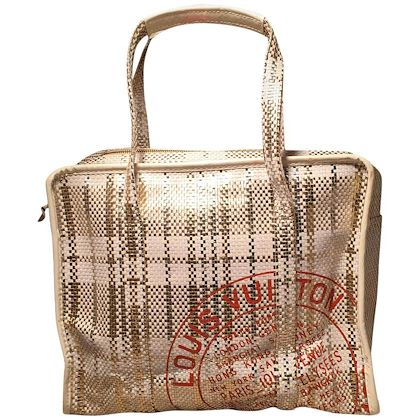 louis-vuitton-white-and-gold-braided-street-shopper-pm-tote