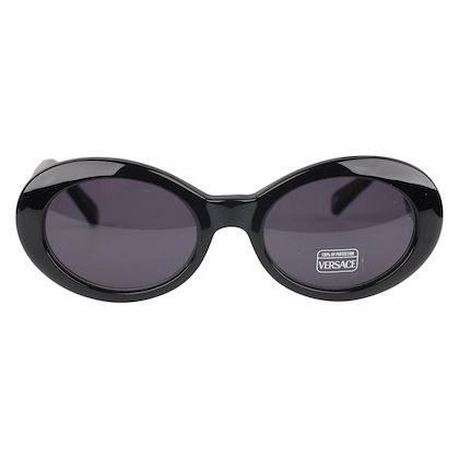 butterfly-black-sunglasses-mod-403g-52mm