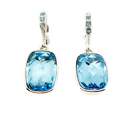 vintage-givenchy-crystal-earrings