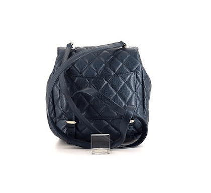 chanel-leather-backpack-3