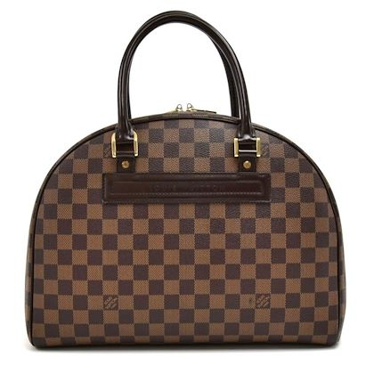 louis-vuitton-nolita-ebene-damier-canvas-handbag
