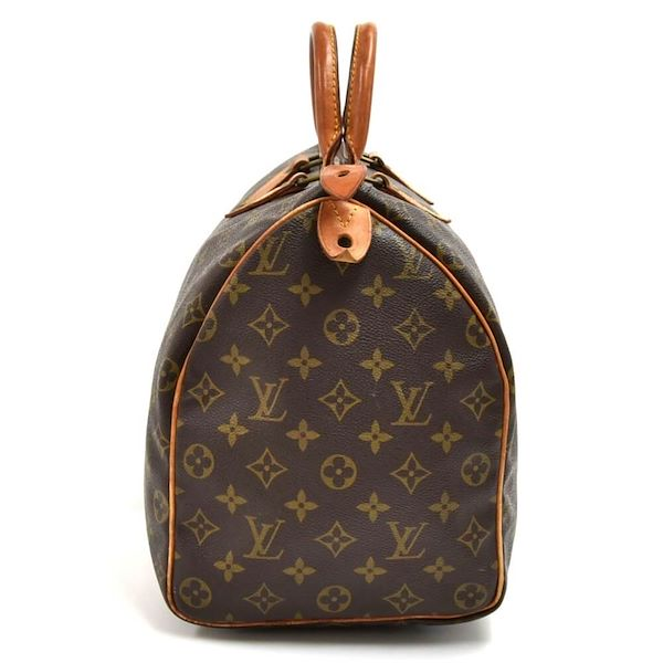 vintage-louis-vuitton-speedy-40-monogram-canvas-handbag-3