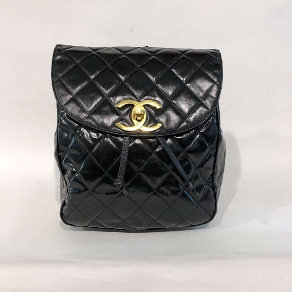 chanel-backpack-10